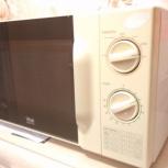 Микроволновая печь Vitek, Новосибирск