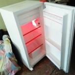 Холодильник.Белоснежный. Гарантия. Доставка., Новосибирск
