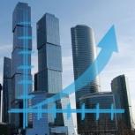 Развитие бизнеса (франшиза), Новосибирск