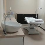 Сдам кабинет для массажиста, косметолога в аренду, Новосибирск