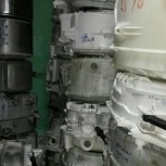 Бак и барабан на стиральную машину индезит аристон, Новосибирск