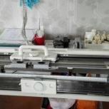 Вязальная машина silver reed sk280/srp60n двухфонтурная, Новосибирск