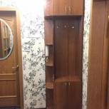 Шкаф прихожая, Новосибирск