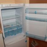 Ремонт бытовой техники стиральных машин холодильников на дому.Быстро, Новосибирск