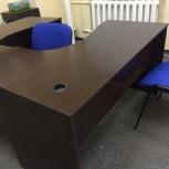Стол продам, Новосибирск