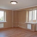 Ремонт в квартире без посредников. Лично приеду на замер, Новосибирск