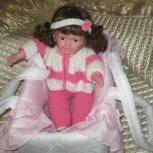 продам куклы, Новосибирск