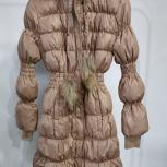 Продам сток одежды Микс оптом, Новосибирск