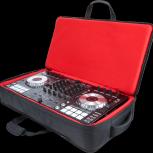 Продам dj-контроллер pioneer ddj-sx2 вместе с сумкой, Новосибирск