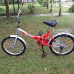Велосипед кама новый, Новосибирск