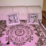 многофункциональный набор мягкой мебели, Новосибирск
