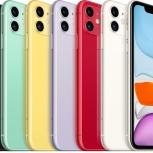 iphone 11 11 pro 11 pro max европа/гонконг, Новосибирск