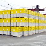 Сибит с доставкой, перемычки, клей для сибита, Новосибирск