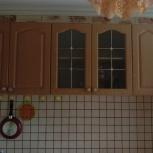 Кухонный гарнитур б.у, Новосибирск