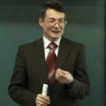 Репетитор по высшей математике, матанализу и физике, ЕГЭ, Новосибирск