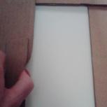 Продам настенную керамическую плитку, Новосибирск