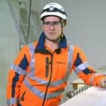 Опытный строитель выполнит  мелкий ремонт без посредников, Новосибирск