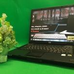 Неубиваемый ноутбук HP NC6320, Новосибирск