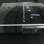Продам приставку Sony PlayStation 3 FAT, Новосибирск