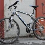 Велосипед Gt aggressor 3.0, Новосибирск