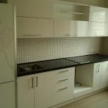 Ремонт и консультации - мебель для дома, Новосибирск