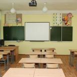 Качественный ремонт в классах школ, в детских садах, Новосибирск