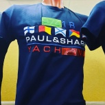 Мужские футболки,поло, Новосибирск