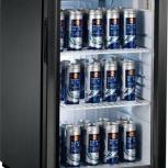 Продам шкаф холодильный, барный, Новосибирск