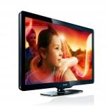 ТВ 42'' (107см) Philips 42PFL3606H LCD 50Hz FHD DVB-T, Новосибирск