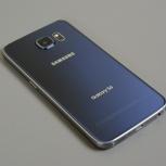 Куплю телефон Samsung Galaxy 6, Новосибирск