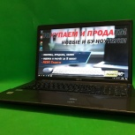 Ноутбук dexp Atlas H101, Новосибирск