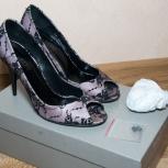 Продам туфли женские Академгородок, Новосибирск