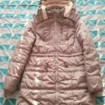 Продам слингокуртку 3в1, Новосибирск
