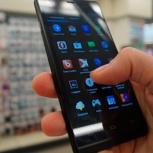 Выкуп смартфонов в любом состоянии - все модели известных брендов, Новосибирск