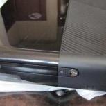 MS Xbox 360 4Gb, Новосибирск