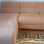 Продам модульный диван, Новосибирск