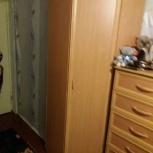 Угловой шкаф, Новосибирск