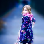 Фотосъёмка - Видеосъёмка в школу, детский сад, на дом, Новосибирск