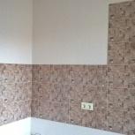 Продам керамическую плитку, Новосибирск
