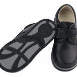 Туфли новые, размеры 28 и 29, Новосибирск
