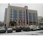 Ищу инвестора, Новосибирск