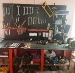 Капитальный ремонт, Т.О  строительного и промышленного оборудования!, Новосибирск