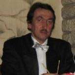 Сопромат, теоретическая механика, Новосибирск