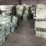 Доставка сборных грузов из Китая, Таможенное оформление, Логистика, Новосибирск