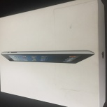 Apple iPad 4, A1460, 64Gb, Новосибирск