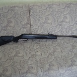 Stoeger X50 пневматическая винтовка, Новосибирск