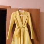 Платье-блейзер, Новосибирск