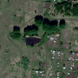 Ищу инвестора для благоустройства водоёма, Новосибирск