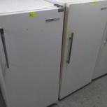Холодильники океан б/у гарантия доставка, Новосибирск