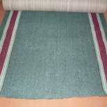 Продам ковровую дорожку, Новосибирск